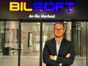 Bilsoft ve Ideasoft'tan E-Ticaret hamlesi