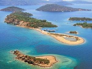 Sezgin Tanrıkulu'ndan Türkiye'yle ilgili şok iddia