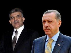 'Başbakan Gül'ü MİT'le izlemeye aldı' iddiası!