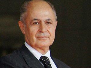 CHP genel başkanlığı için Ahmet Necdet Sezer süprizi