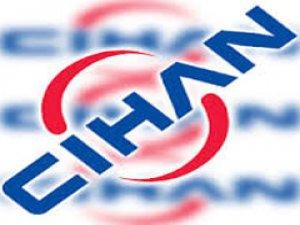 Cihan Haber Ajansına siber saldırılar başladı