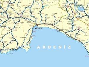 Antalya seçim sonuçları için tıklayınız