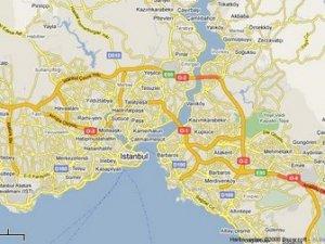 İstanbul seçim sonuçları için tıklayınız