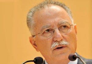 Cumhurbaşkanı adayı İhsanoğlu'dan ilk açıklama