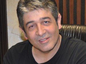 Dansözlü Murat Göğebakan gecesine aileden sert tepki !