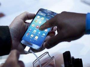 Samsung'a  ağır darbe