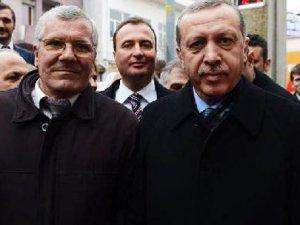 Erdoğan'ı üzecek ölüm haberi!