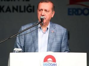 Erdoğan'ın 12 yıllık ekonomi karnesi