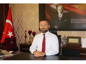 Çerkezköy TSO'dan İSO ikinci 500'de 27 firma