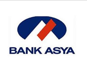 Bank Asya'dan Ziraat Bankası hakkında açıklama geldi!
