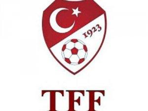 Türkiye Kupası 2014-15 sezonu programı açıklandı