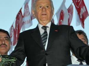 Devlet Bahçeli'den AKP'ye son dakika golü!