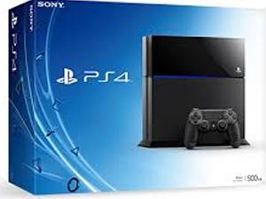 PS4 satışları 10 milyonun üstünde!