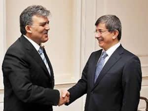 AKP'li seçimini Gül'den yana yaptı!
