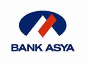 Bank Asya'ya ŞOK üstüne ŞOK!