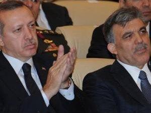 AKP'de Ak Saçlılar'la Yeni Yetmeler'in savaşı büyüyor