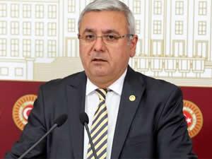 AK Parti'ye yapılabilecek en büyük kötülüğü açıkladı