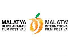 Malatya Film Festivali'nin tarihi belirlendi