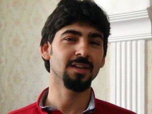 Libya'da kaçırılan Emrah Bahçeci ailesine kavuştu