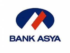 Bank Asya tüm endekslerden çıkarılıyor!