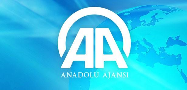 Anadolu Ajansı, Arnavutça test yayınına başladı