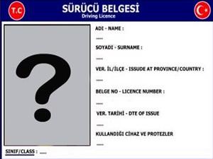 9 Ağustos Ehliyet sınav sonuçları ne zaman açıklanacak ?