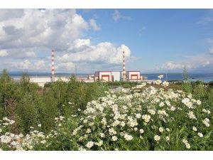 """Dünya Nükleer Derneği Raporu: """"Küresel sorunların çözümünde doğru adres nükleer enerji"""""""