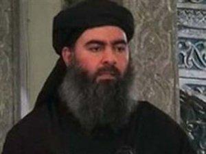 'IŞİD lideri Bağdadi öldürüldü' iddiası