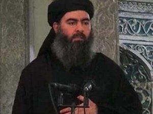 IŞİD lideri  Suriye'ye gidiyor