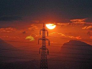 Elektrik üretiminden 4,3 milyar dolarlık özelleştirme geliri