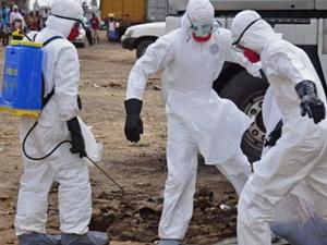 Osmaniye'de Ebola paniği