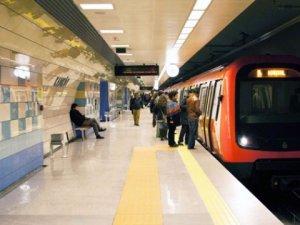 Metro hattı, Sabiha Gökçen Havalimanı'na kadar uzayacak