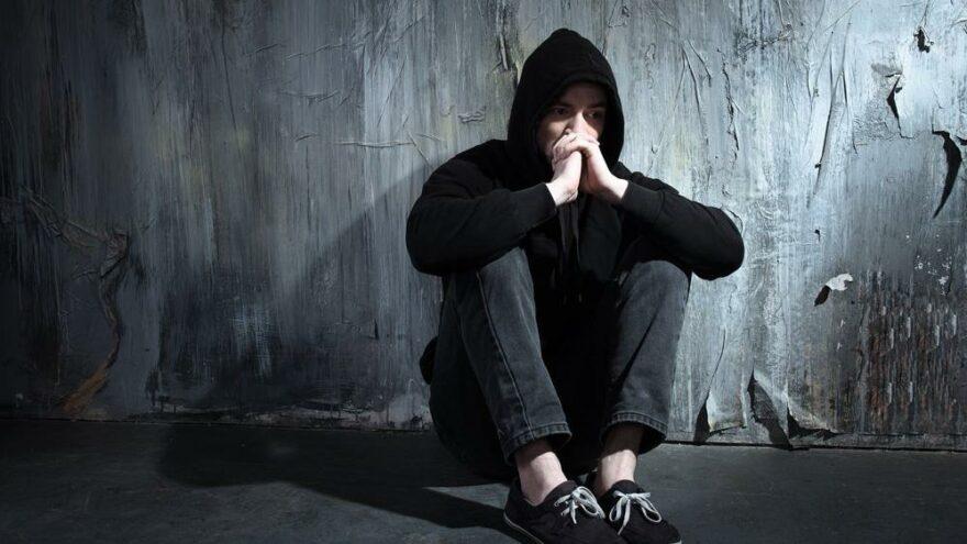 ABD'de korkutan rakamlar: Uyuşturucu kurbanlarının oranı yüzde 30 arttı