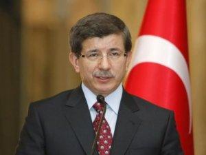 Yeni Başbakan Davutoğlu mu?