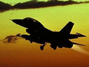 Amerika IŞİD'i bir  daha vurdu