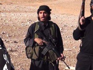 IŞİD liderini öldürün!