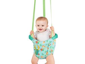Bebeğiniz olunca hayatınızı kolaylaştıracak eşyalar