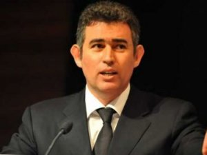 Feyzioğlu'ndan Genel Başkanlık açıklaması