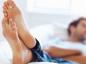 Artık kanepeler de sağlığa zararlı