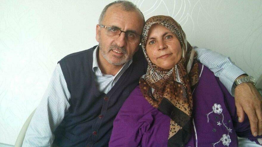 Büyükşen cinayeti çözüldü: Kiralık katil yanlışlıkla vurmuş… Tutuklandılar