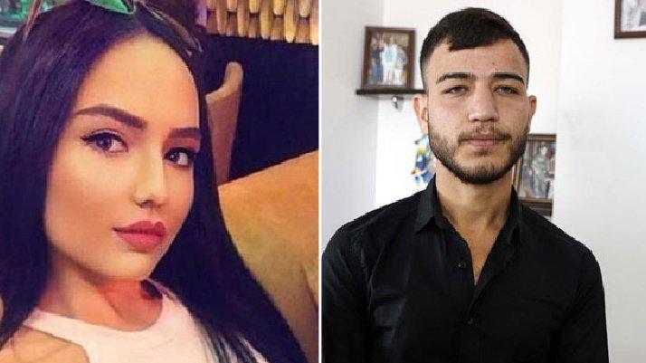 Aleyna Çakır'ın ölümünün şüphelisi Ümitcan Uygun tahliye edildi