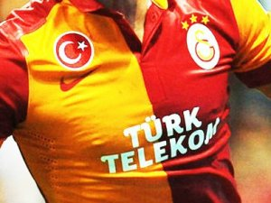 Galatasaray iki ismi Gaziantep'e kiraladı...