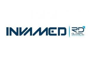 INVAMED - RD GLOBAL, milletvekili Murat Emir'in iddialarına cevap verdi