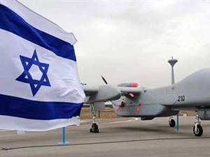 ABD'den İsrail'e rekor yardım!