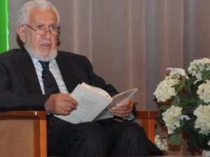 Akşit: Gülen'in adamları beni öldürmek istedi