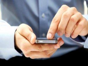Artık telefon numarası vermeden WiFi kullanmak yasak!