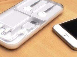 iPhone 6'da hayal kırıklığı olabilir