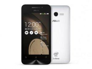 Asus ZenFone 4 satışta!