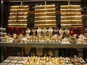 Altının gramı 85 TL'ye düşecek!