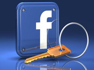 Facebook'ta bulunan bu tuzaklara dikkat!